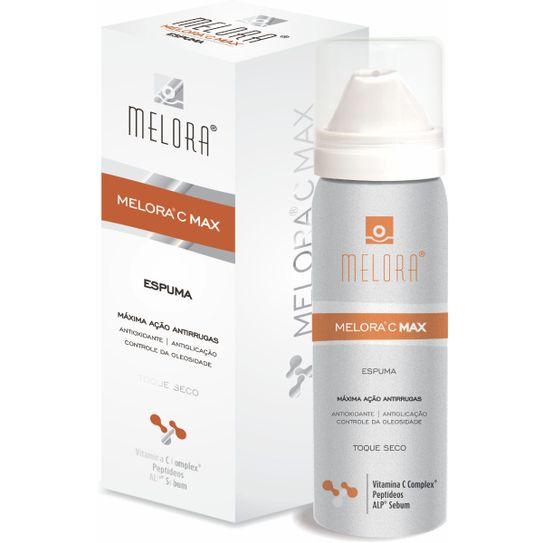 melora-c-max-espuma-45ml-principal