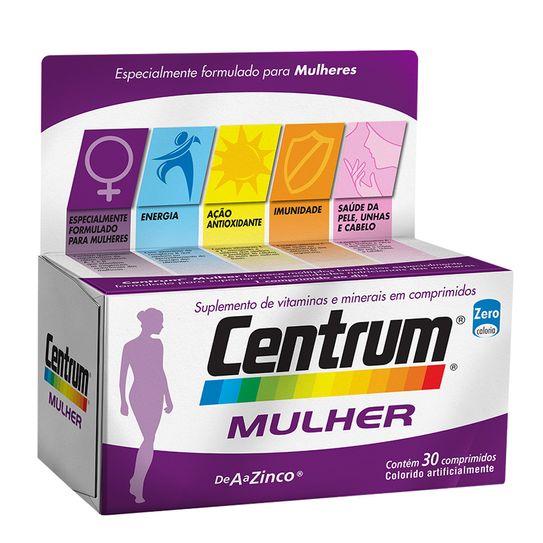 centrum-mulher-com-30-comprimidos-principal