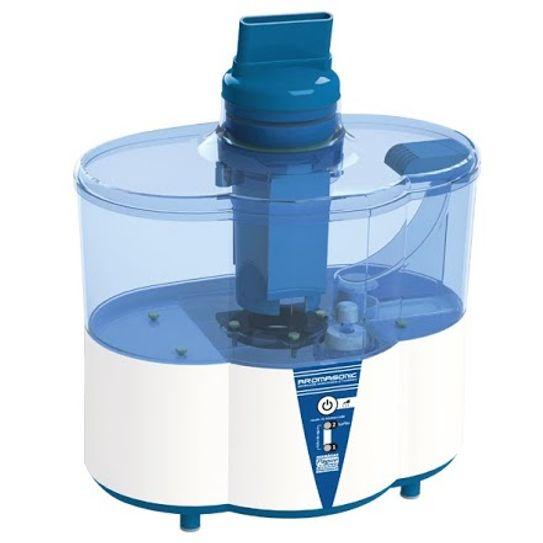 umidificador-pague-menos-aromasonic-bivolt-2-litros-principal