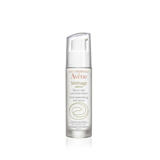 avene-serenage-serum-30ml-principal