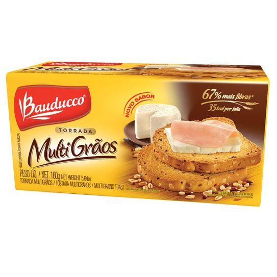 torrada-bauducco-multigraos-160g-principal