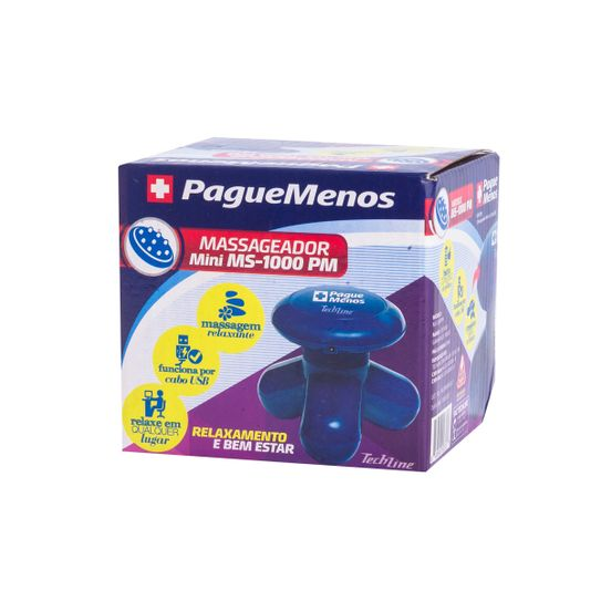 massageador-pague-menos-ms-1000-azul-principal