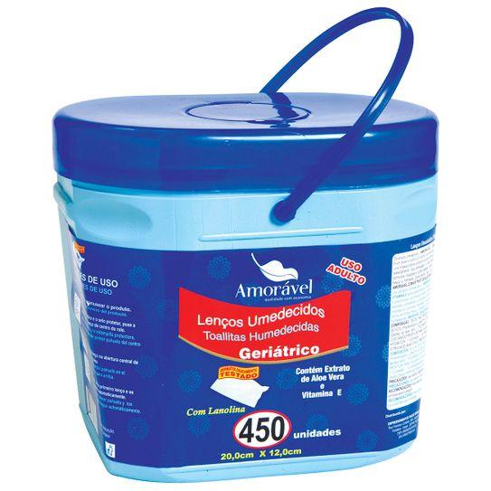lencos-umedecidos-geriatrico-amoravel-com-450-unidades-principal