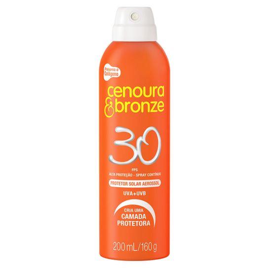 protetor-solar-cenoura-bronze-fps30-aerosol-200ml-principal