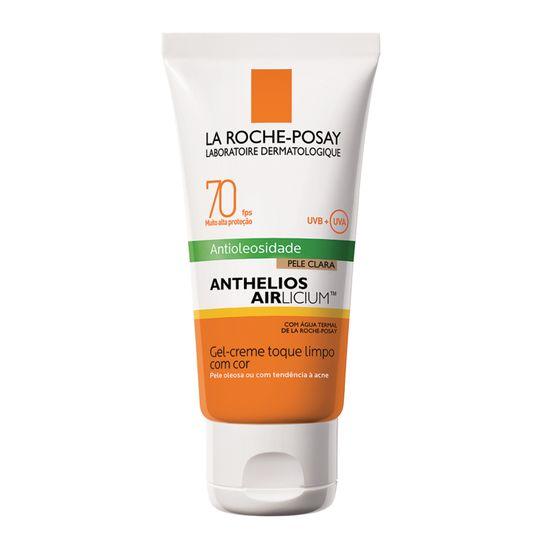 anthelios-airlicium-fps70-pele-clara-gel-creme-com-cor-50g-principal