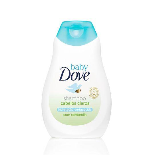 shampoo-dove-baby-hydratacao-enriquecida-cabelos-claros-200ml-principal