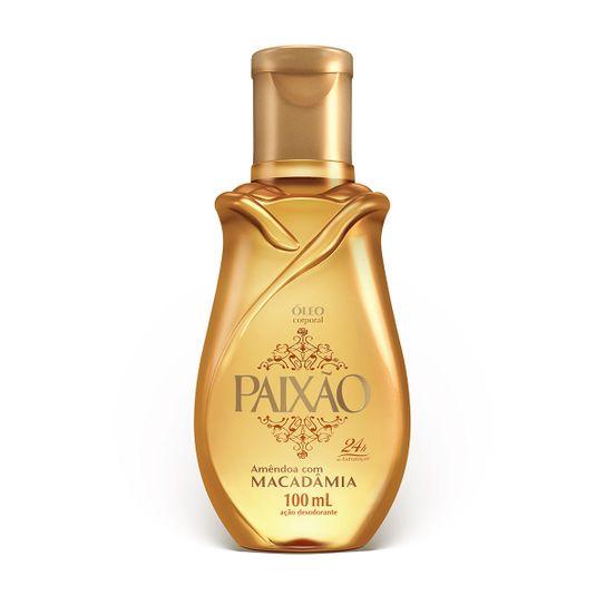 oleo-amendoa-paixao-macadamia-100ml-principal