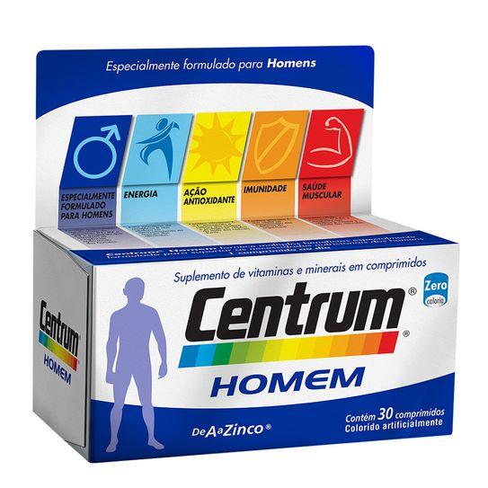 centrum-homem-com-30-comprimidos-principal