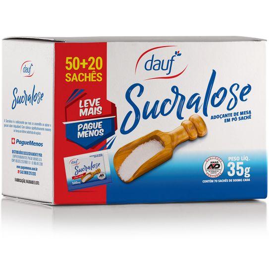 adocante-dauf-sucralose-leve-70-pague-50-envelopes-principal