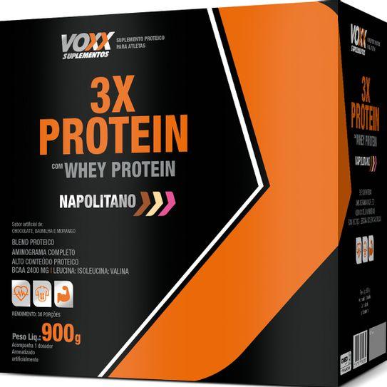 voxx-3x-protein-sabor-napolitano-900g-principal