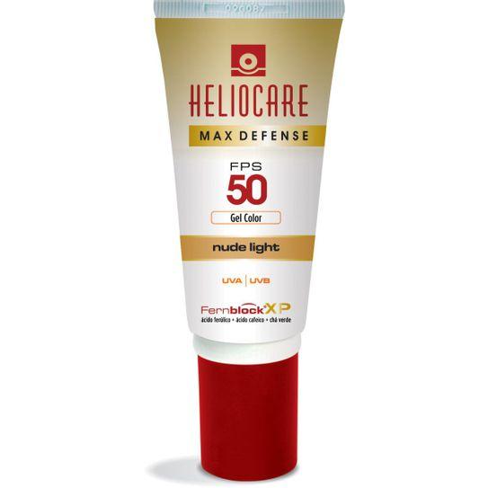 heliocare-max-defense-fps50-nude-light-gel-color-50g-principal
