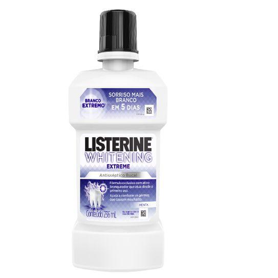 antisseptico-bucal-listerine-whitening-extreme-menta-236ml-principal