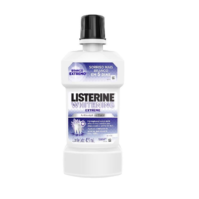 antisseptico-bucla-listerine-whitening-extreme-menta-473ml-principal