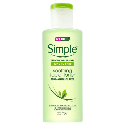 tonico-facial-simple-soothing-200ml-principal