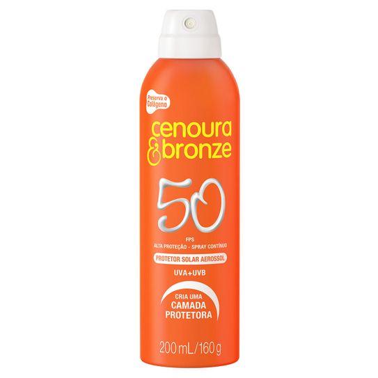 protetor-solar-cenoura-bronze-fps50-aerossol-200ml-principal