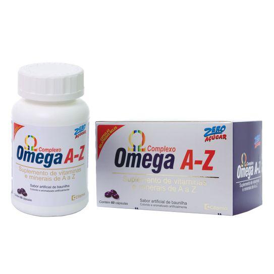 complexo-omega-a-z-com-60-capsulas-principal