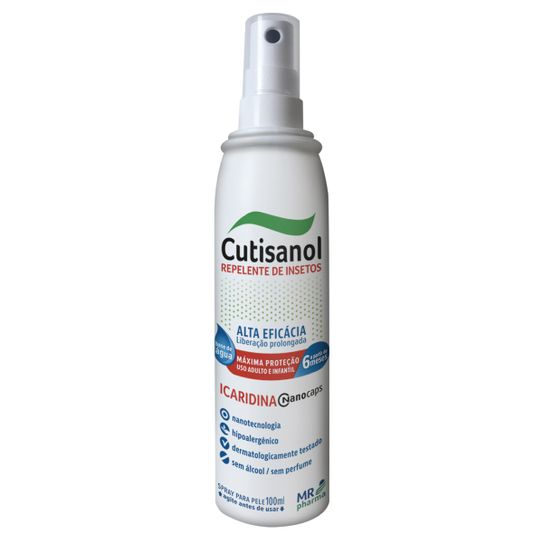 repelente-cutisanol-spray-100ml-principal
