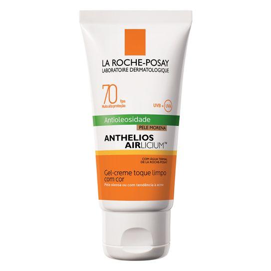 anthelios-airlicium-fps70-pele-morena-gel-creme-com-cor-50g-principal