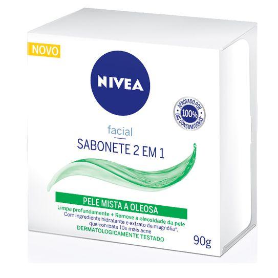sabonete-nivea-facial-2-em-1-pele-mista-90g-secundaria1