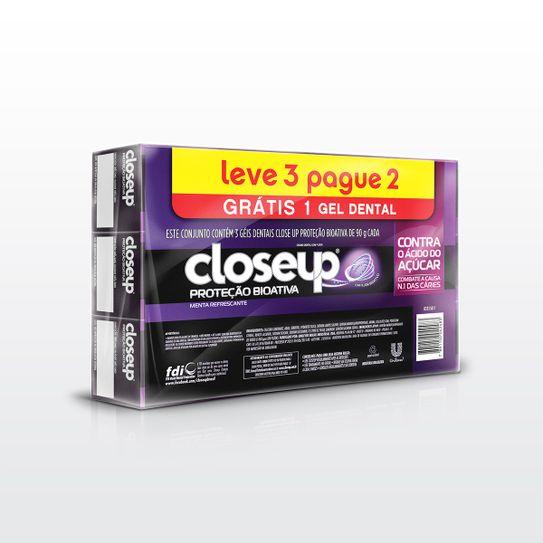 creme-dental-close-up-protecao-bioativa-90g-leve-3-pague-2-principal