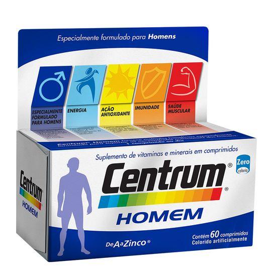 centrum-homem-com-60-comprimidos-principal