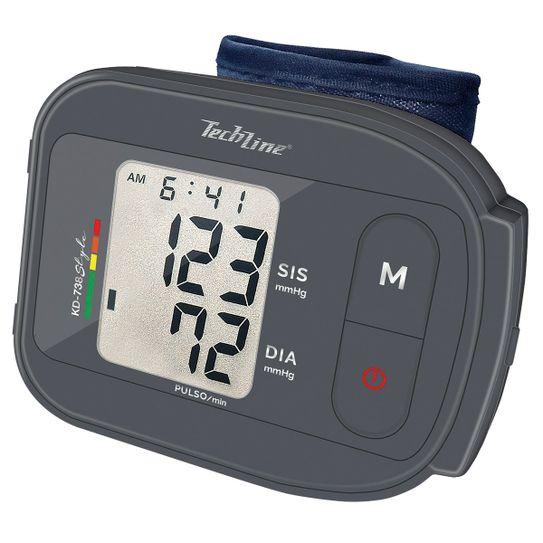 monitor-de-pressao-arterial-techline-digital-automatico-de-pulso-kd-738-principal
