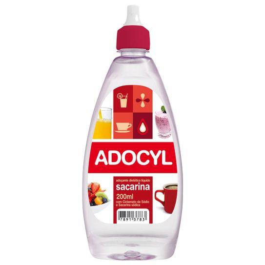 adocante-adocyl-diet-200ml-principal