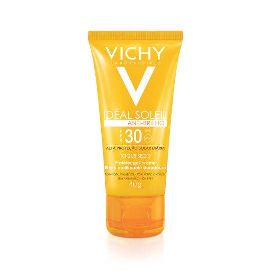 ideal-soleil-anti-brilho-toque-seco-fps30-40g-principal