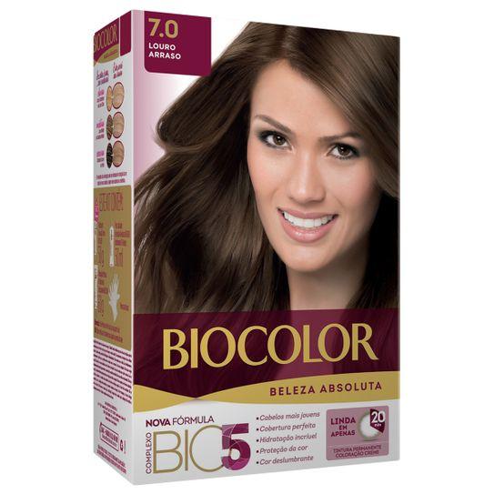 tintura-biocolor-beleza-absoluta-louro-arraso-7-0-principal