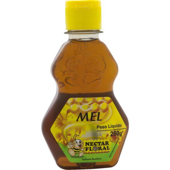 mel-nectar-floral-natural-260g-principal