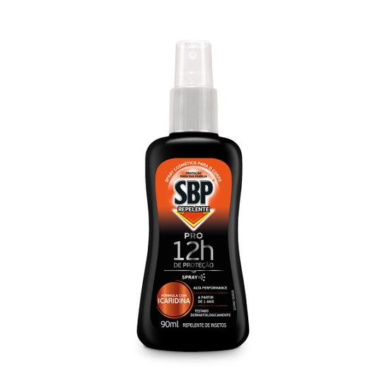 repelente-sbp-pro-12-horas-spray-90ml-principal