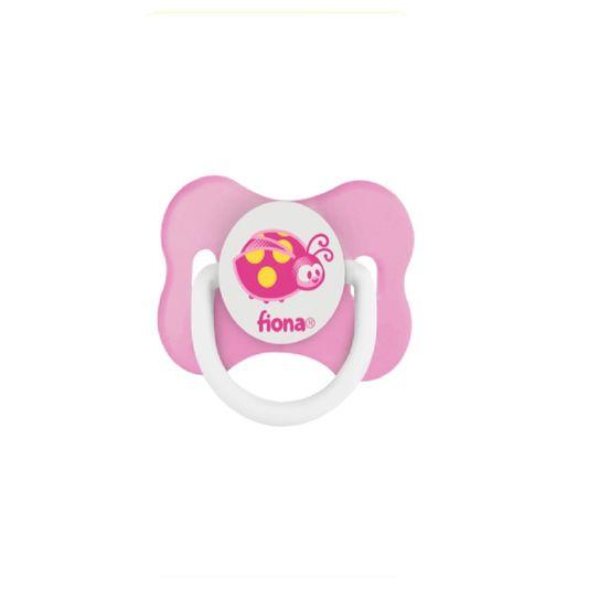 chupeta-fiona-desenho-baby-silicone-tamanho-1-cor-rosa-principal