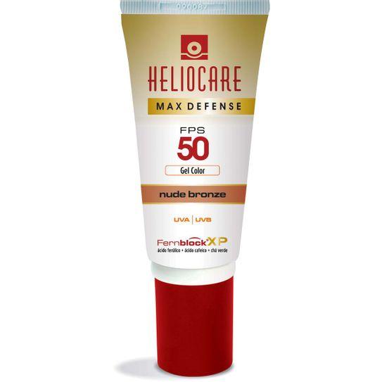 heliocare-max-defense-fps50-nude-bronze-gel-color-50g-principal