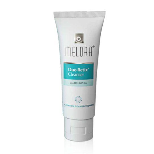 melora-duo-retix-cleanser-gel-de-limpeza-150g-principal