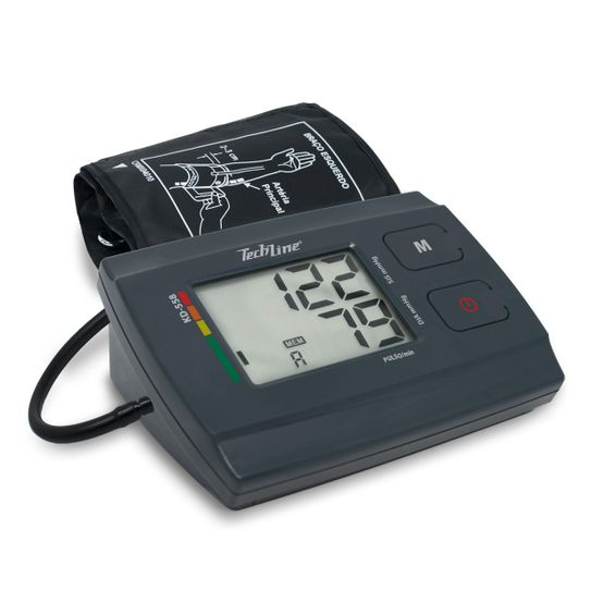 monitor-de-pressao-arterial-techline-digital-automatico-de-braco-kd-558-principal