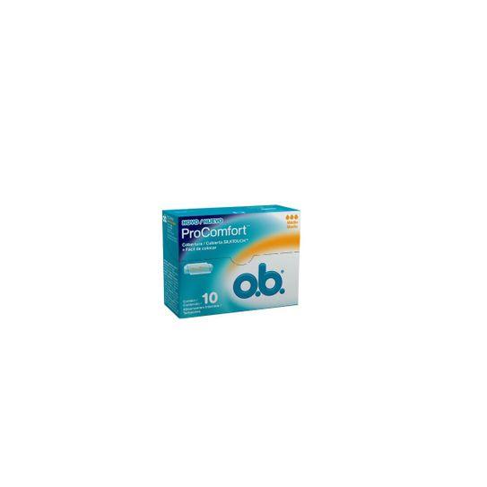 absorvente-ob-procomfort-medio-com-10-unidades-principal