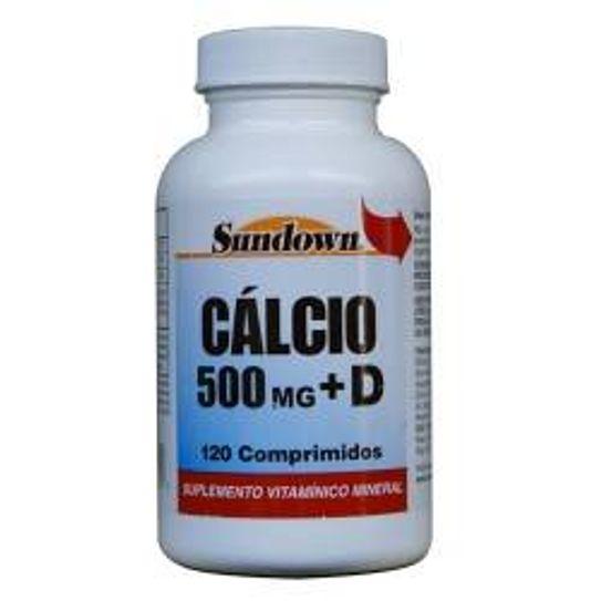 calcio-500mg-mais-vitamina-d-com-120-comprimidos-principal