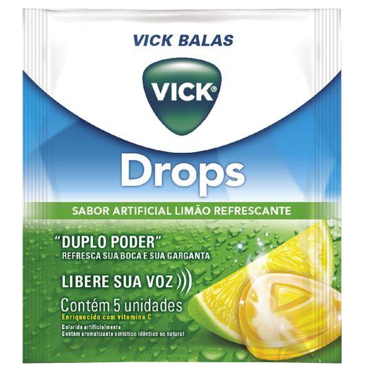 pastilha-vick-limao-com-5-unidades-principal