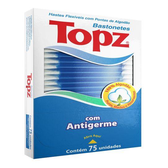 bastonete-topz-com-75-unidades-principal