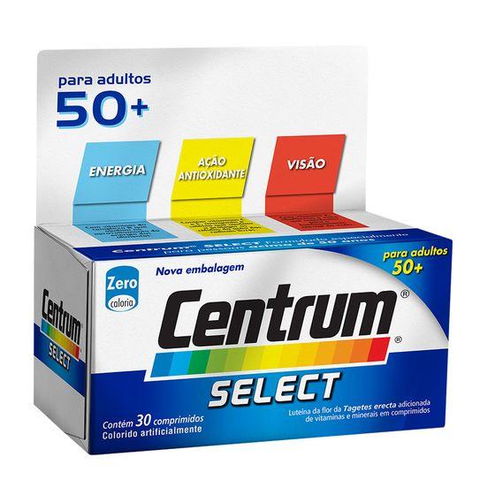 centrum-select-com-30-comprimidos-principal