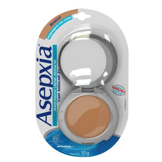 base-asepxia-cor-bronze-creme-10g-principal
