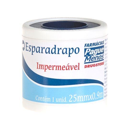esparadrapo-pague-menos-impermeavel-25mmx0-9m-principal
