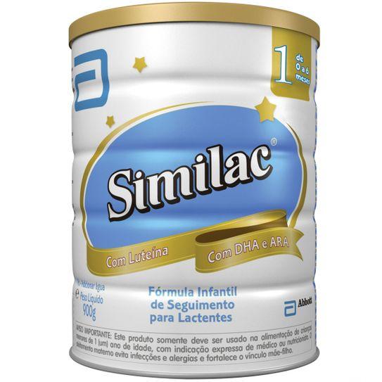 formula-infantil-similac-advance-1-900g-principal