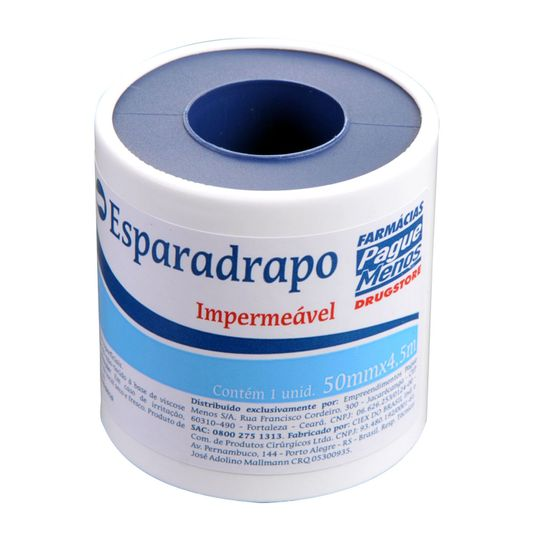 esparadrapo-pague-menos-impermeavel-50mmx4-5m-principal