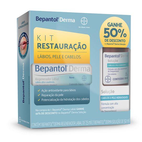 bepantol-derma-regenerador-labial-de-7-5mlmaisbepantol-derma-solucao-50ml-com-50porcento-de-desconto-principal