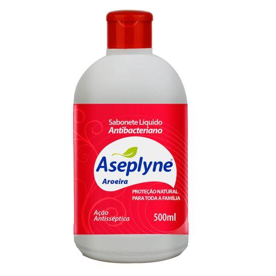 aseplyne-antiseptico-500ml-principal
