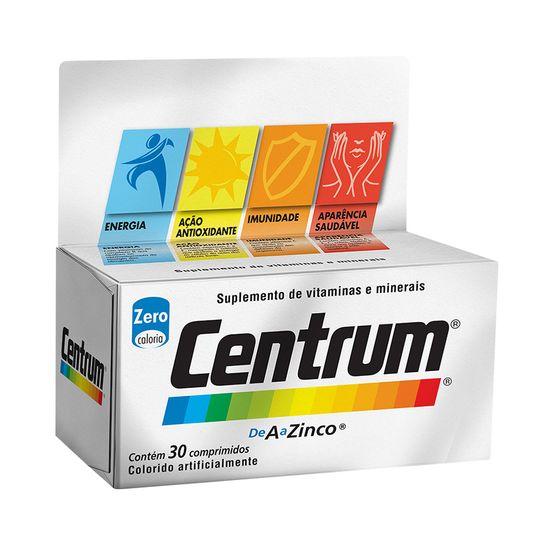 centrum-completo-de-a-a-zinco-com-30-comprimidos-principal