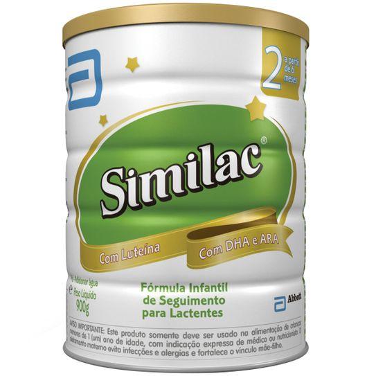 formula-infantil-similac-advance-2-900g-principal