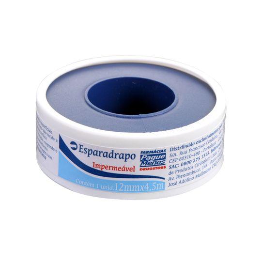 esparadrapo-pague-menos-impermeavel-12mmx4-5m-principal