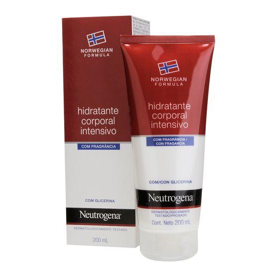 hidratante-neutrogena-norwegian-corporal-intensivo-com-fragrancia-200ml-principal